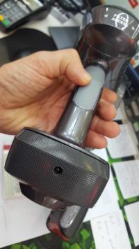 Chargeurs et batteries pour aspirateurs sans fil domestique