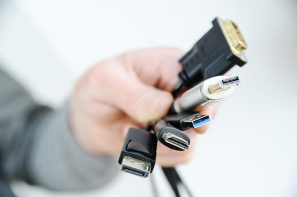 vente de câble